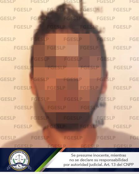 Capturan a uno de los presuntos homicidas de ex alcalde de Xilitla