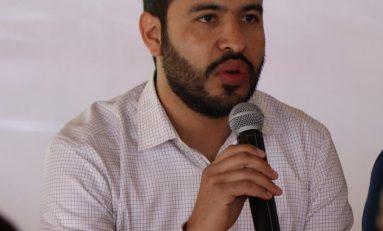 """Respetable"", la decisión tomada por Gallardo Cardona: PRD"