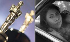 ¡Todos listos para ver los premios Óscar 2019!