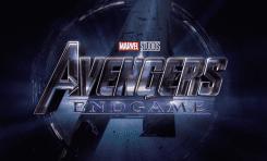 Avengers: Engame sorprende con nuevo tráiler