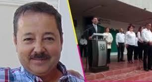 Reportan la desaparición de regidor de Miguel Alemán, Tamaulipas