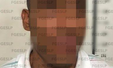 Arrestan a cuarto implicado en violacion múltiple contra una menor