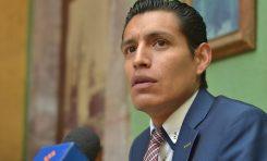 Asesinan a alcalde de Nahuatzen, Michoacán