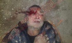 Presunto ladrón recibe un escarmiento en la Comunidad de Escalerillas
