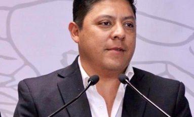 Pide Ricardo Gallardo llegada urgente de Guardia Nacional a San Luis Potosí capital