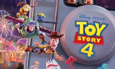 Sale a la luz segundo trailer de Toy Story 4