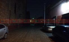Vecinos del tradicional Barrio de San Sebastián denuncian olvido y abandono de las autoridades