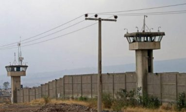 Interno del penal de la Pila se suicida en su propia celda