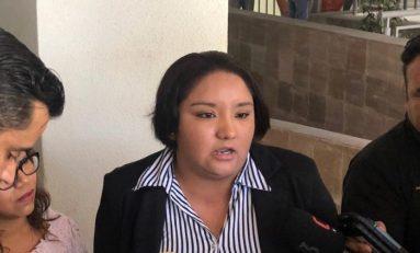 Ayuntamiento de SLP recurre a trampas en compra de medicamentos: regidora Ana Pineda
