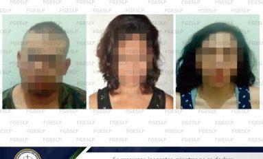 A casi 24 horas de la balacera en San Lorenzo, FGJE informa que se trató de un operativo