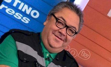 Muere Enrique Muñoz, conductor de El Matutino Express