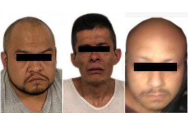Van cuatro los detenidos por secuestro y homicidio de Norberto Ronquillo