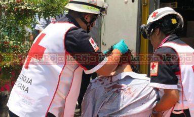Se confirma fallecimiento de repartidor de Sabritas tras ser baleado por un delincuente