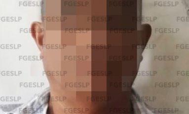 Arrestan a ex coordinador de Desarrollo Social en Tanlajás