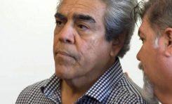 EL ACTOR JORGE REYNOSO ES DETENIDO EN EDINBURG TEXAS