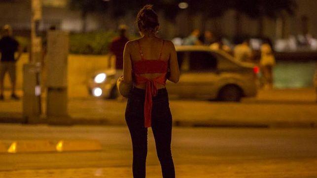 Gotera se hacía pasar por sexoservidora, drogaba a sus víctimas con chocolates