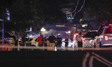 En menos de 24 horas, tiroteos en EU dejan al menos 29 muertos