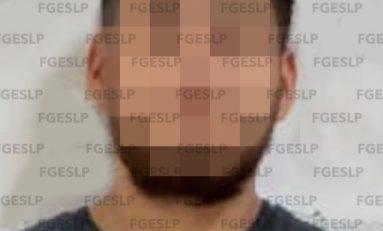 Cae presunto homicida de conocido psicólogo en Ciudad Valles
