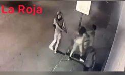 SIGUEN LOS ASALTOS EN LA AVENIDA JUÁREZ Y TODOS SE PREGUNTAN, Y ENTONCES LA POLICÍA MUNICIPAL ¿QUÉ HACE?