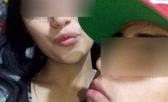 Adolescente mata a su novia embarazada