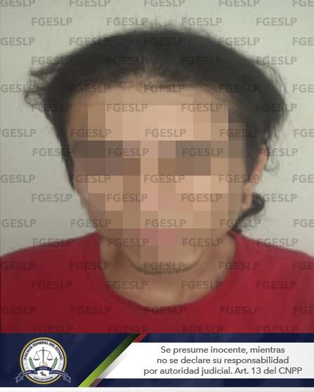 Arrestan en la Julián Carrillo a hombre acusado de violación
