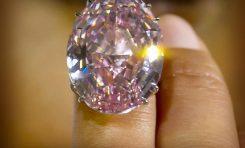 SEIDO pierde diamantes de 185 millones de pesos