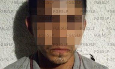 Padre de familia acusa de abuso sexual al novio de su hija menor de edad