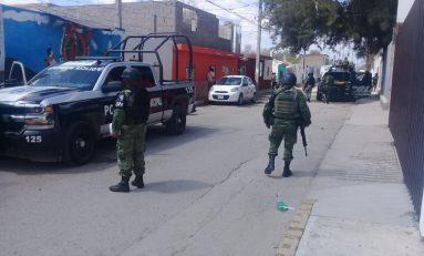 Coordinación con Guardia Nacional permitió saldo blanco en pasado fin de semana