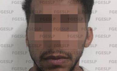 Arrestan a sujeto que presuntamente violó y embarazó a una niña de 10 años