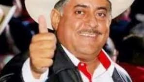 A balazos matan a ex alcalde de Omealca, Veracruz