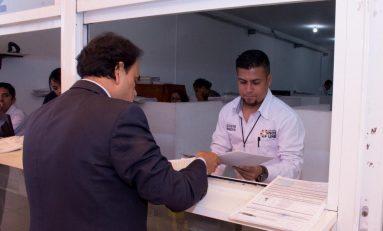 Alistan programa de descuentos e incentivos para contribuyentes cumplidos en Soledad
