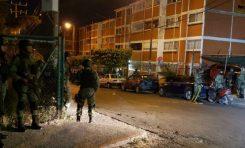 Asesinan al Secretario de Seguridad Pública de Cuernavaca