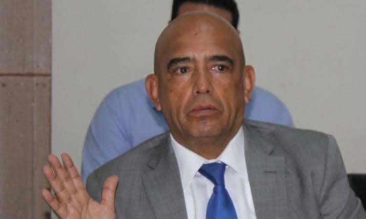 LEAL TOVÍAS Y SUS PRETEXTOS CONTRA LA DELINCUENCIA