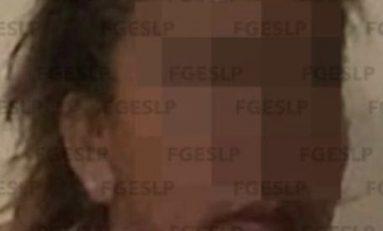Detienen a mujer por presunto robo de bebé en Ciudad Valles