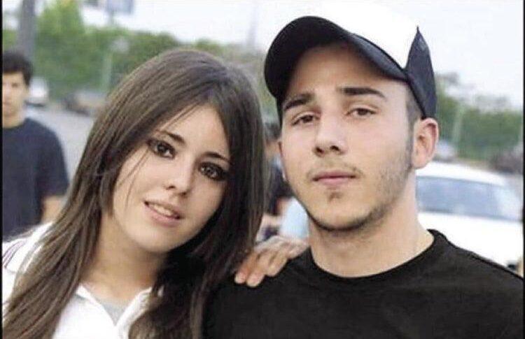 """Anulan condena de 138 años de prisión para Diego Santoy """"El Asesino de Cumbres"""""""