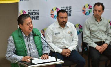 La Carrera Atlética de la Enchilada se consolidará en este 2020: GHV