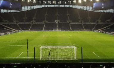 ¡Hoy octavos de final de la Champions League! Valencia vs Atalanta y Tottenham vs Leipzig