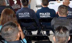 EJECUTADO EN CAPULINES INVESTIGABA EL ROBO DE COCHES EN SLP