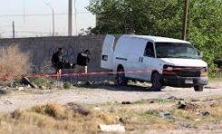 Identifican a estudiantes asesinados en Puebla, dos son colombianos