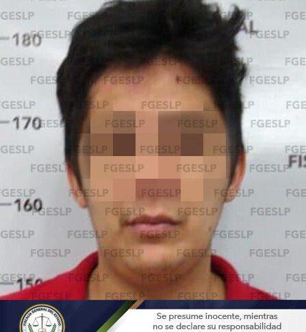 Presunto homicida de comerciante es detenido en Villa Foresta