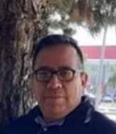 """Muerte de maestro fue por """"estrés laboral y acoso"""": empleados del COBACH 25"""