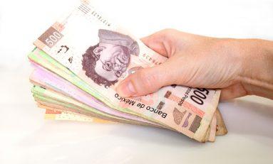 Préstamos entre personas, tasas más bajas en créditos