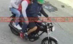 """ASALTANTES EN LA COLONIA """"EL PASEO"""" OPERAN A DIESTRA Y SINIESTRA"""