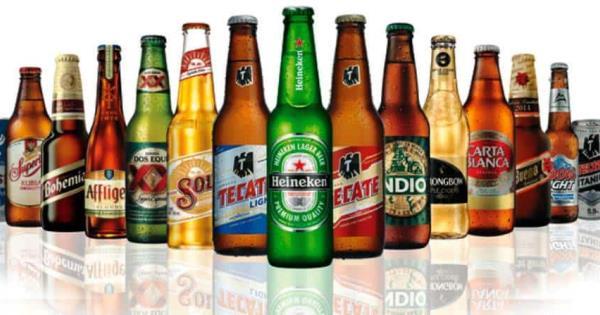 Confirma cervecería Heineken el cierra su producción en México por COVID-19