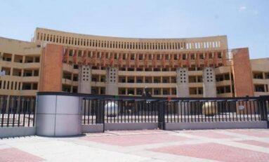 Denuncian al Poder Judicial como fuente de contagios por COVID