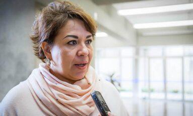 UASLP creará el Laboratorio Universitario de Medición de Contaminación del Aire