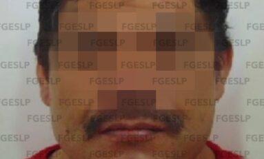 Huía de Guanajuato acusado de violencia familiar, fue arrestado en Los Magueyes