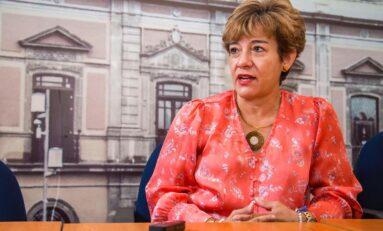 Centro de idiomas de la UASLP inició periodo escolar con gran expectativa