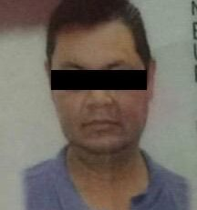 Arrestan a responsable de mortal accidente en Carretera a Matehuala