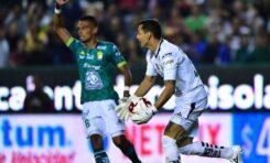 Se enfrentan hoy Querétaro vs León en La Corregidora